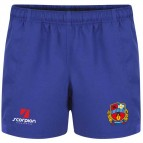 Keresley Rugby Rugby Shorts