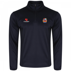 Keresley RFC Midlayer Top