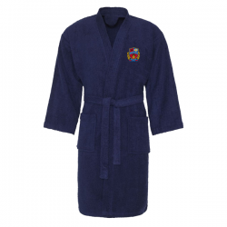 Keresley Bathrobe