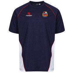 Keresley Rugby Performance T-Shirt