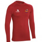 Keresley Rugby Base Layer