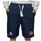 Keresley Rugby Campus Shorts
