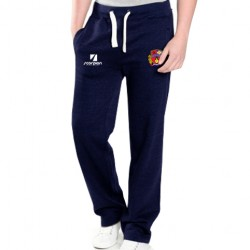 Keresley Rugby Cotton Joggers