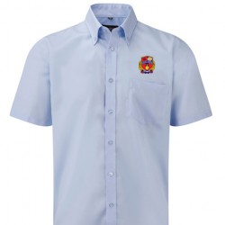 Keresley Rugby Dress Shirt