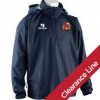 Keresley Rugby CLEARANCE Pullover Jacket