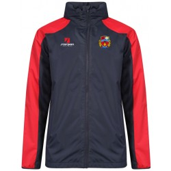 Keresley RFC NEW Pro Training Jacket