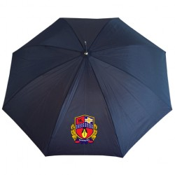 Keresley Umbrella