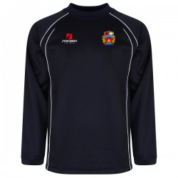 Keresley Rugby Softshell Drill