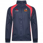 Keresley Rugby CLEARANCE Training Jacket